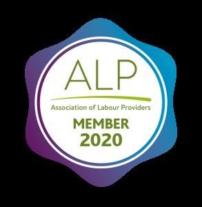 ALP Member 2020